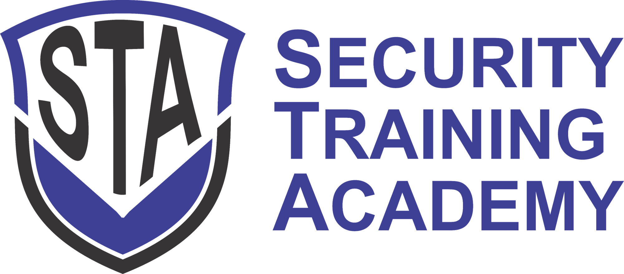 Security Training Academy