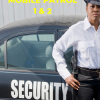 Mobile Patrol 1&2 - Top Security Training Classes Call (443) 702-7891