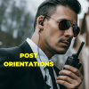 Post Orientations - Top Security Training Classes Call Now (443) 702-7891