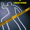Protecting A Crime Scene - Top Security Training Classes