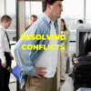 Resolving Conflicts - Top Security Training Classes