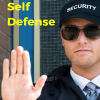 Self Defense 1&2 - Top Security Training Classes Call Now (443) 702-7891