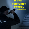Terrorist Patrol - Top Security Training Classes Call Now (443) 702-7891