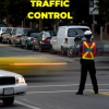 Traffic Control - Top Security Training Classes Call Now (443) 702-7891